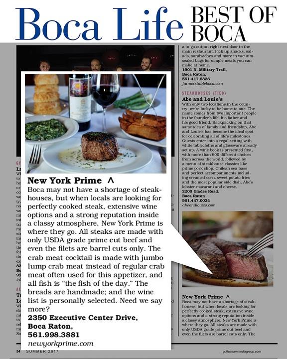 NYP B_award